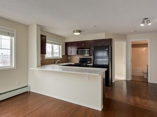 Photo 16: 5314 69 COUNTRY VILLAGE Manor NE in Calgary: Country Hills Village Apartment for sale : MLS®# A1067005
