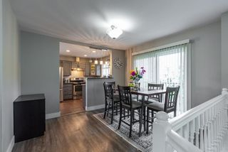 """Photo 11: 34790 MCMILLAN Court in Abbotsford: Abbotsford East House for sale in """"McMillan"""" : MLS®# R2621854"""