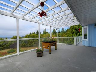 Photo 22: 4475 Otter Point Rd in : Sk Otter Point House for sale (Sooke)  : MLS®# 854384