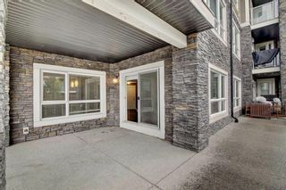 Photo 24: 2117 240 Skyview Ranch Road NE in Calgary: Skyview Ranch Apartment for sale : MLS®# A1118001