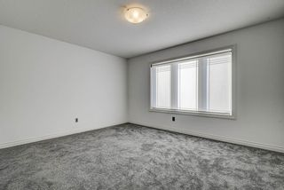 Photo 17: 826 DRYSDALE Run in Edmonton: Zone 20 House for sale : MLS®# E4220977
