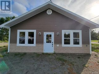 Photo 1: 2271 Route 127 in Waweig: House for sale : MLS®# NB063070