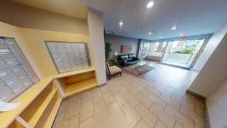 """Photo 24: 707 200 KEARY Street in New Westminster: Sapperton Condo for sale in """"THE ANVIL"""" : MLS®# R2569936"""