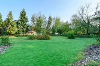 Photo 17: 2670 136 Street in Surrey: Elgin Chantrell House for sale (South Surrey White Rock)  : MLS®# R2610658