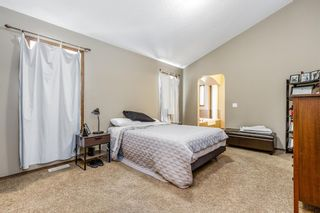 Photo 18: 6A Tusslewood Drive NW in Calgary: Tuscany Detached for sale : MLS®# A1115804
