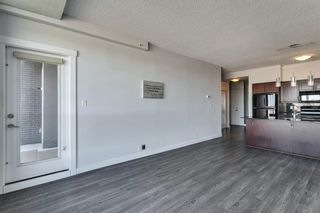 Photo 9: 1201 8710 Horton Road SW in Calgary: Haysboro Apartment for sale : MLS®# A1152139