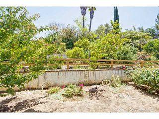 Photo 22: SOUTH ESCONDIDO House for sale : 5 bedrooms : 1633 Kenora Drive in Escondido