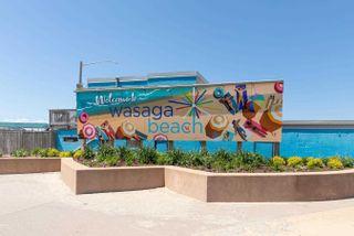 Photo 34: 132 Shore Lane: Wasaga Beach House (Bungalow) for sale : MLS®# S5259310