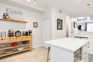 Photo 8: 40 15 FOREST PARK WAY in Port Moody: Heritage Woods PM Townhouse for sale : MLS®# R2488383