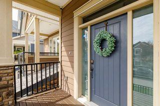 Photo 3: 3349 LESTON Avenue in Coquitlam: Burke Mountain House for sale : MLS®# R2571900