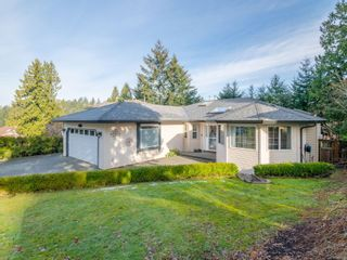 Photo 22: 4210 Early Dr in : Na Uplands House for sale (Nanaimo)  : MLS®# 865468