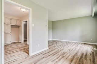 Photo 11: 46 Parkview Drive: Orangeville House (Bungalow) for sale : MLS®# W4773898