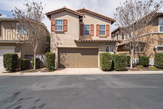 Photo 28: RANCHO BERNARDO House for sale : 4 bedrooms : 15473 Bristol Ridge Terrace in San Diego