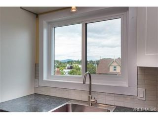 Photo 15: 401 2631 Prior St in VICTORIA: Vi Hillside Condo for sale (Victoria)  : MLS®# 733438