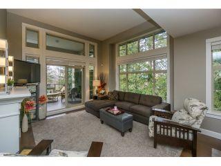 "Photo 11: 305 15175 36 Avenue in Surrey: Morgan Creek Condo for sale in ""Edgewater"" (South Surrey White Rock)  : MLS®# R2039054"