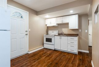 Photo 16: 2692 CARNATION STREET in North Vancouver: Blueridge NV House for sale : MLS®# R2308321