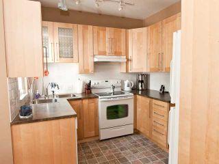 Photo 4: 65 22000 SHARPE Avenue in Richmond: Hamilton RI Townhouse for sale : MLS®# V836313