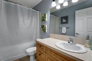 Photo 13: 117 Brooks Street: Aldersyde Detached for sale : MLS®# A1071793