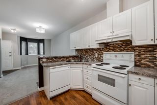 Photo 9: 104 1014 14 Avenue SW in Calgary: Beltline Row/Townhouse for sale : MLS®# A1142459