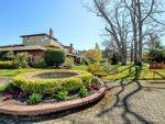 Main Photo: 152 2345 Cedar Hill Cross Rd in : OB Henderson Row/Townhouse for sale (Oak Bay)  : MLS®# 875625