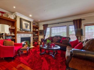 Photo 10: 430 COUGAR ROAD in Kamloops: Campbell Creek/Deloro House for sale : MLS®# 157820