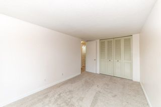 Photo 24: 40 LACOMBE Point: St. Albert Townhouse for sale : MLS®# E4265417