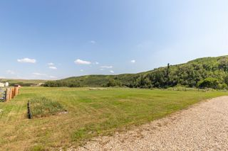 Photo 40: 220003C 272 Township: Rural Wheatland County Detached for sale : MLS®# A1130255