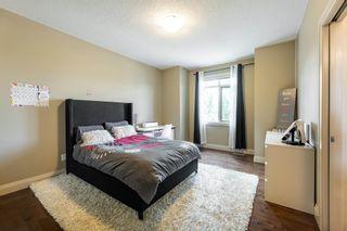 Photo 19: 3314 WATSON Bay in Edmonton: Zone 56 House for sale : MLS®# E4252004