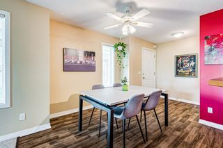 Photo 11: 16 914 20 Street SE in Calgary: Inglewood Row/Townhouse for sale : MLS®# A1128541