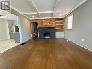 Photo 3: 110 LINCOLN Place in London: Multi-family for sale : MLS®# 40155336