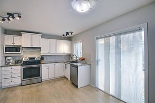 Photo 8: 103 Chapalina Crescent SE in Calgary: Chaparral Detached for sale : MLS®# A1090679