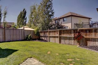 Photo 27: 62 AUBURN GLEN Manor SE in Calgary: Auburn Bay Detached for sale : MLS®# C4191835