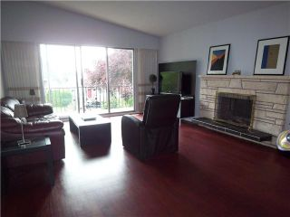 Photo 3: 3935 W 24TH Avenue in Vancouver: Dunbar House for sale (Vancouver West)  : MLS®# V839388