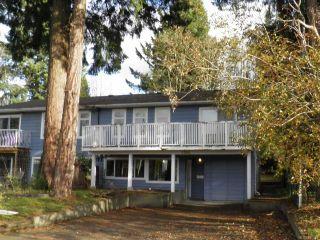 Photo 2: 1146 Cumberland Rd in COURTENAY: CV Courtenay City Half Duplex for sale (Comox Valley)  : MLS®# 830118
