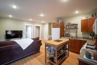 """Photo 32: 936 E 28TH Avenue in Vancouver: Fraser VE House for sale in """"FRASER"""" (Vancouver East)  : MLS®# R2624690"""