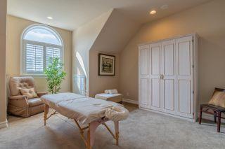 Photo 63: RANCHO SANTA FE House for sale : 6 bedrooms : 7012 Rancho La Cima Drive