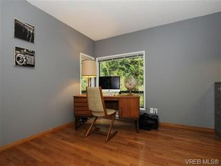 Photo 9: 9574 Glenelg Ave in NORTH SAANICH: NS Ardmore House for sale (North Saanich)  : MLS®# 741996