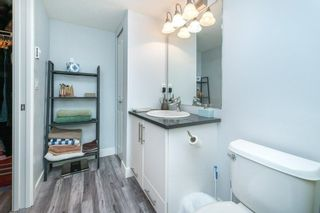 "Photo 19: 321 12248 224 Street in Maple Ridge: East Central Condo for sale in ""Urbano"" : MLS®# R2613752"