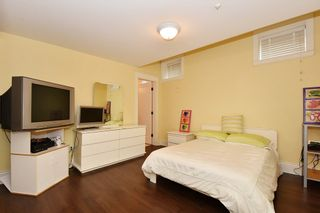 Photo 17: 4014 W 28TH AVENUE in Vancouver: Dunbar House for sale (Vancouver West)  : MLS®# R2075060