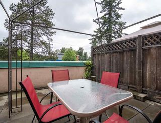 """Photo 7: 14 3200 WESTWOOD Street in Port Coquitlam: Central Pt Coquitlam Condo for sale in """"Hidden Hills"""" : MLS®# R2585501"""