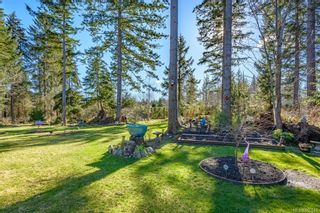Photo 64: G 1962 Quenville Rd in : CV Courtenay North House for sale (Comox Valley)  : MLS®# 865943