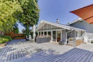 Photo 27: 1039 WALALEE Drive in Delta: English Bluff House for sale (Tsawwassen)  : MLS®# R2481831