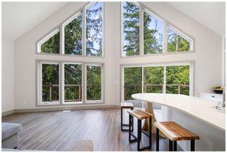 Photo 18: 87 6421 Eagle Bay Road in Eagle Bay: Wild Rose Bay House for sale (Shuswap Lake)  : MLS®# 10185422