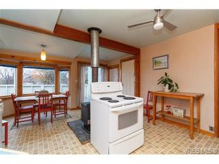 Photo 10: 3540 Calumet Ave in VICTORIA: SW Gateway House for sale (Saanich East)  : MLS®# 720133