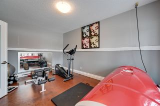 Photo 38: 3707 CAMERON HEIGHTS Place in Edmonton: Zone 20 House for sale : MLS®# E4225253