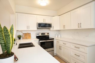 Photo 12: 2505 LARKIN Court in Burnaby: Oakdale House for sale (Burnaby North)  : MLS®# R2594488