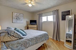 Photo 11: 3303 39 Street SE in Calgary: Dover Detached for sale : MLS®# A1084861