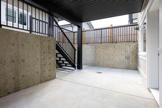 Photo 38: 1680 SALISBURY Avenue in Port Coquitlam: Glenwood PQ House for sale : MLS®# R2571649