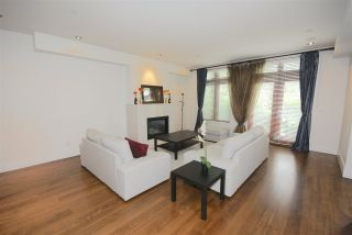 Photo 5: 5912 CHANCELLOR Boulevard in Vancouver: University VW 1/2 Duplex for sale (Vancouver West)  : MLS®# R2397816