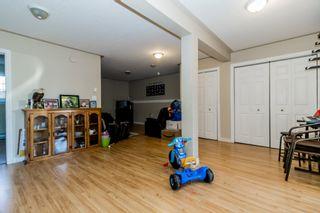 Photo 11: 992 & 994 Dakota Lane in Greenwood: 404-Kings County Multi-Family for sale (Annapolis Valley)  : MLS®# 202109476